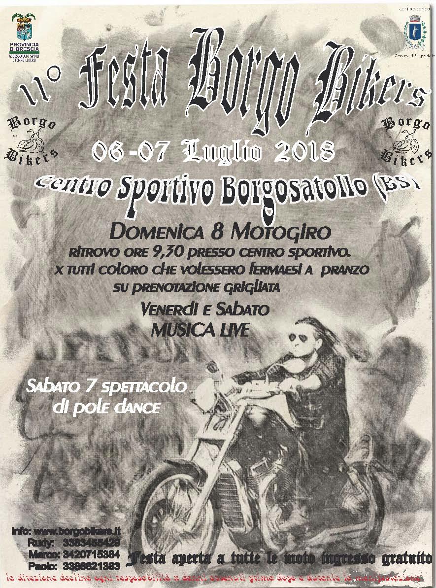 11deg_festa_borgo_bikers_pro