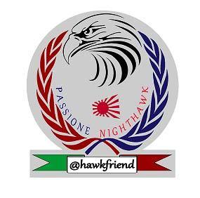 logo_hawkfriend_01_2013
