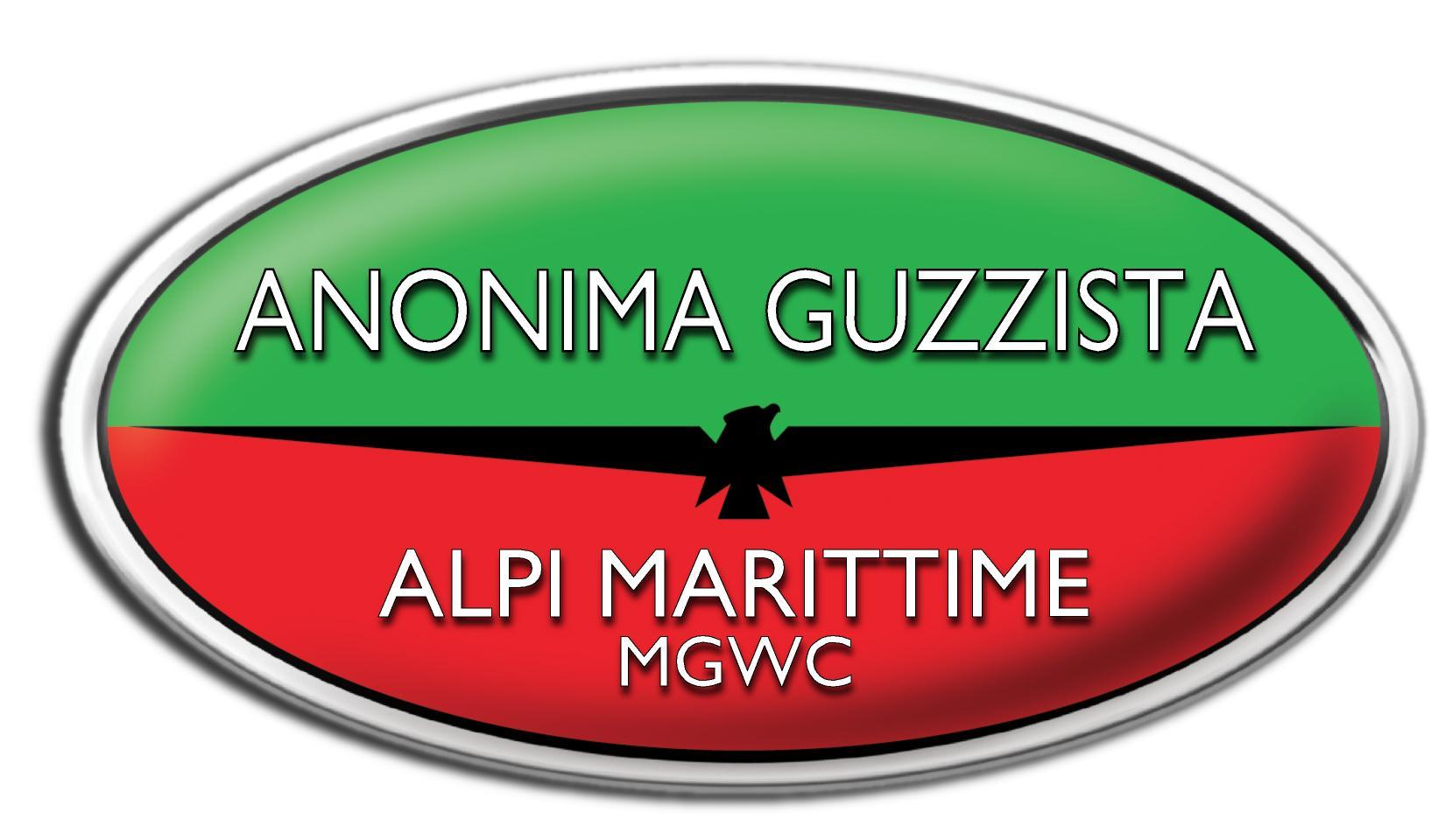 logo_anonima_guzzista_2013