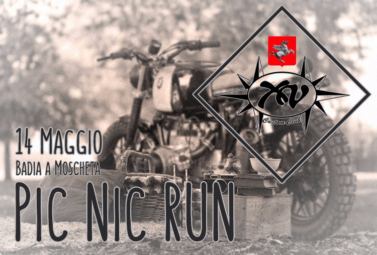 picnic_run_2017