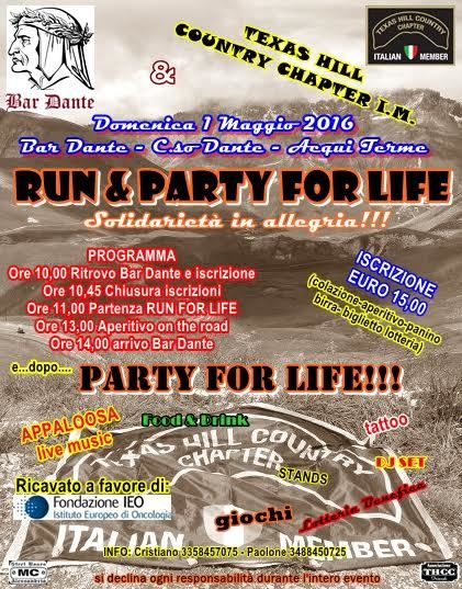 run-amp-party-life-2016-flyer