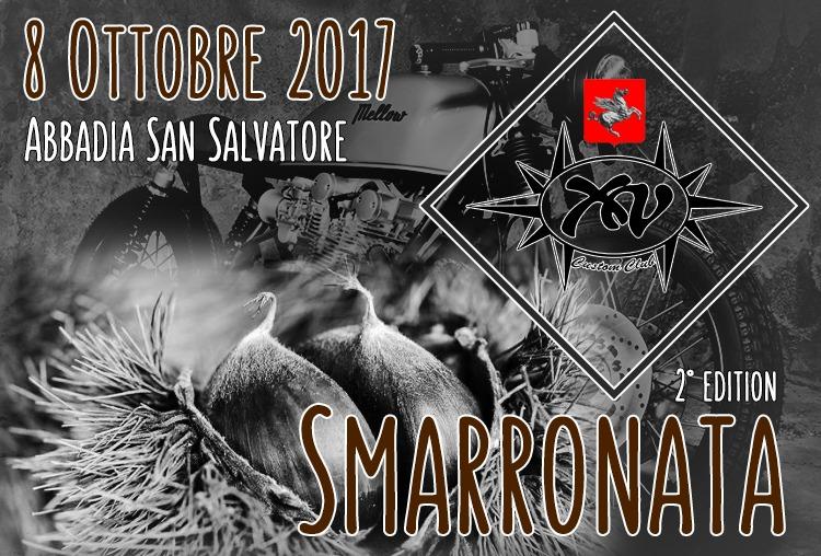 smarronata_2017_