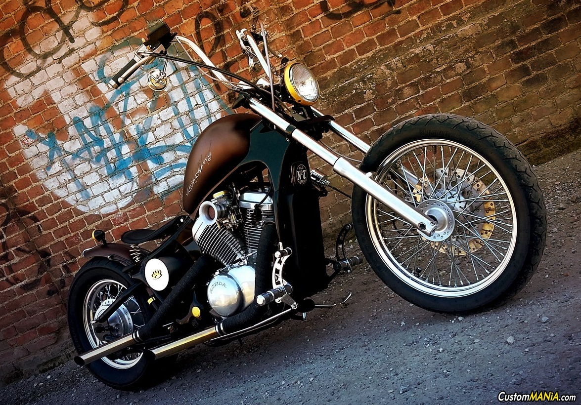 Welcome Bikers Youve Just Ridden To The First Web Portal In World Entirely Dedicated Custom Motorcycles
