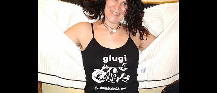 custommaniaco-dellanno-2009-351-articolo