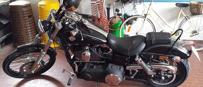 customizzazione-di-una-harley-davidson-dyna-wide-glide-2013-05-25-12.49.53