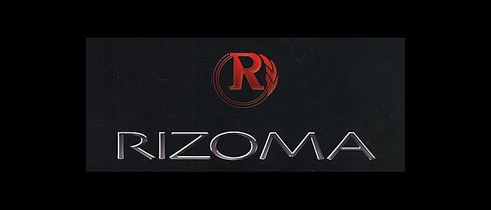 rizoma-srl-5-454px-principale-0