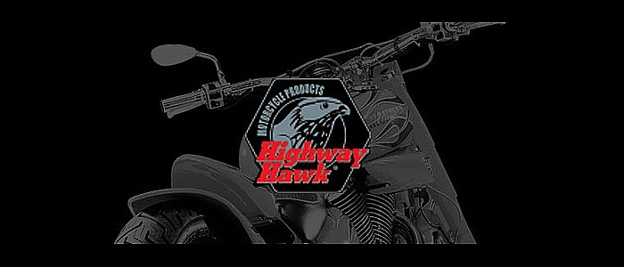 highway-hawk-32-454px-principale