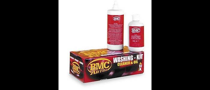 Bmc_Air_Filter_Cleaning_Kit_-_Detergent___Spray_Oil_detail