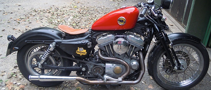 harley-davidson-sportster-xl883l-superlowsportster-883-low