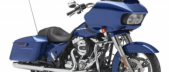 road_glide_special_2014_1