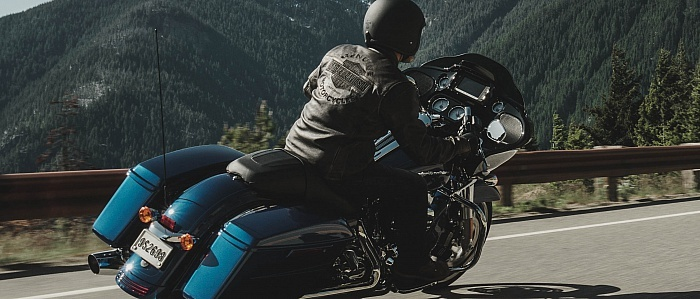 road_glide_special_2014_2