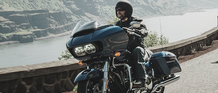 road_glide_special_2014_3