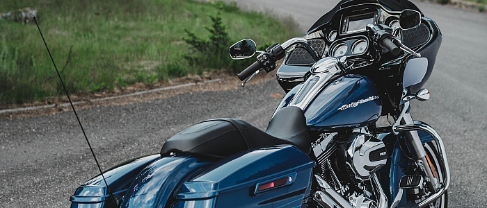 road_glide_special_2014_4
