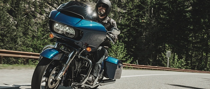 road_glide_special_2014_5