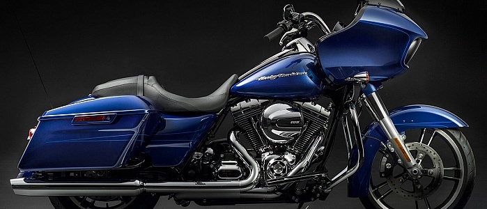 road-glide-special-2014-6-new