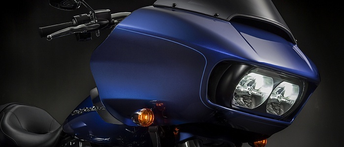 road_glide_special_2014_7