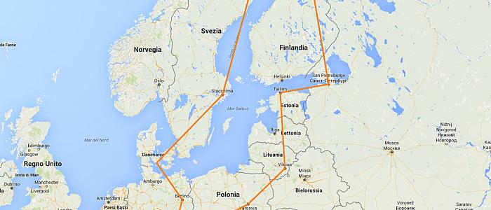 in-moto-capo-nord-passando-la-russia-in-moto-capo-nord
