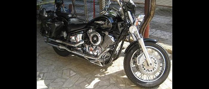 Stralis480