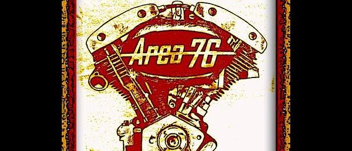 Area76
