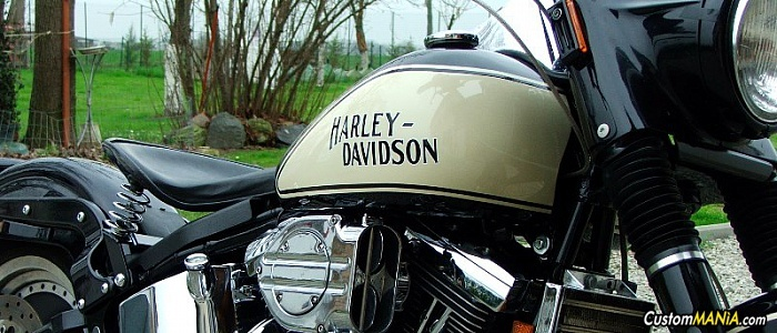 harley-davidson-softail-flstf-fat-boy