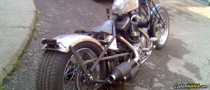 harley-davidson-sportster-xlh1200s-sport