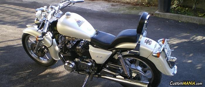 kawasaki-vn-750