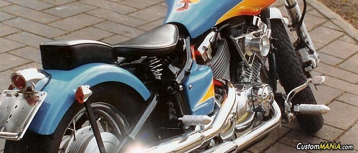 yamaha-xvs-650-drag-star