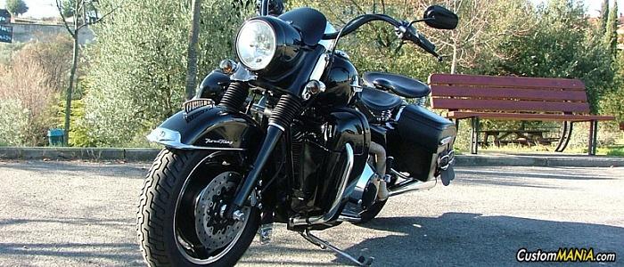 harley-davidson-touring-flhrs-road-king-custom