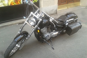 honda-vt-750-shadow
