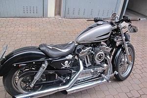 harley-davidson-sportster-xl1200l-low