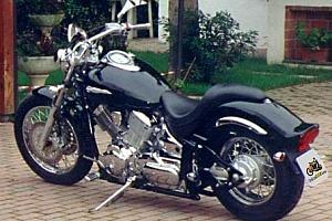 yamaha-xvs-1100-drag-star