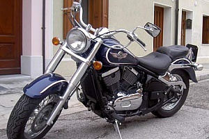 kawasaki-vn-800-classic