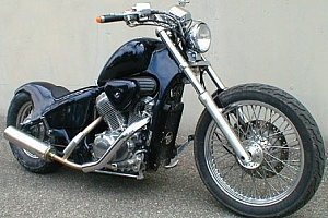 honda-vt-600-shadow