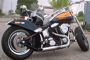 harley-davidson-softail-fxsts-springer