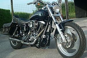 harley-davidson-dyna-fxlr-super-glide-low-rider-custom