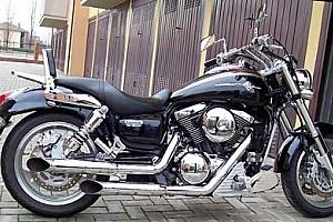 kawasaki-vn-1600-mean-streak