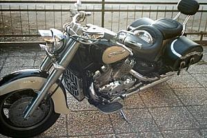yamaha-xvz-1300-royal-star