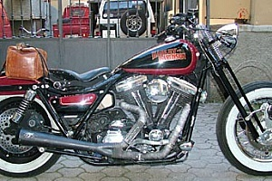 harley-davidson-dyna-fxdl-low-rider