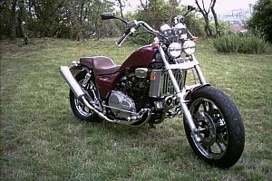 honda-vf-750-c