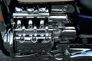 honda-f6c