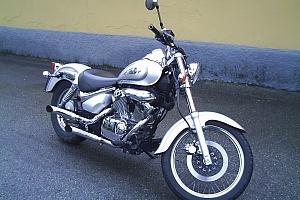 suzuki-intruder-250