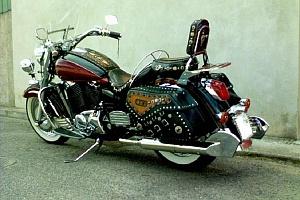honda-vt-1100-shadow