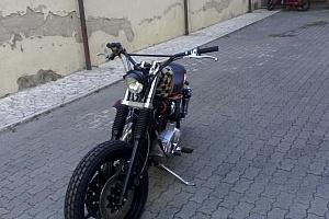harley-davidson-sportster-xl1200s-sport