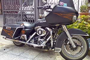harley-davidson-touring-flhtc-electra-glide-classic