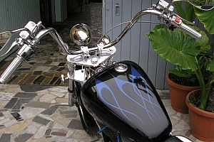 honda-vt-1100-shadow