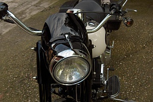 harley-davidson-touring-flhrc-road-king-classic