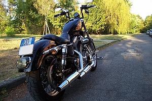 harley-davidson-sportster-xl1100-standard