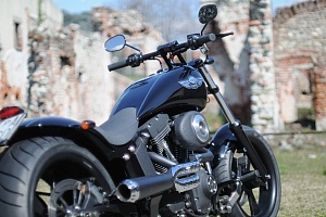harley-davidson-softail-fxstb-night-train