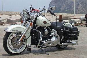 harley-davidson-softail-flstc-heritage-classic