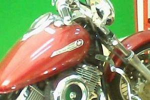 yamaha-xvs-1100-drag-star-classic